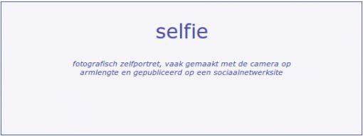 Screenshot 2013-12-17 at 07.11.30