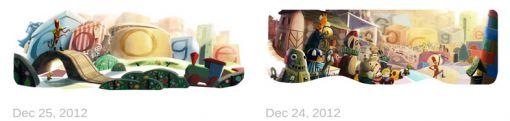Screenshot 2013-12-26 at 11.48.30