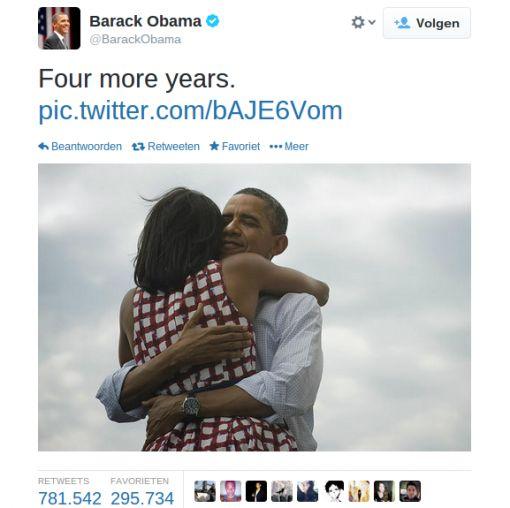 Screenshot 2014-03-03 at 08.53.53