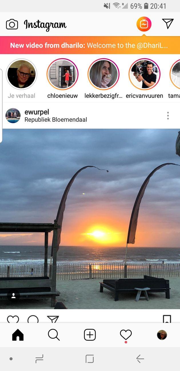 Screenshot_20180620-204106_Instagram