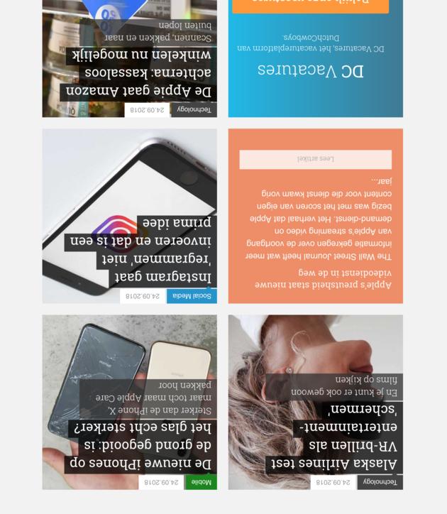 screenshot-aanpassing