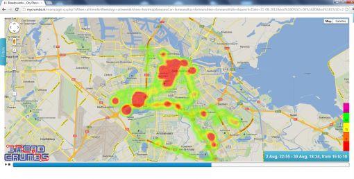 Screenshot_CityPlanner