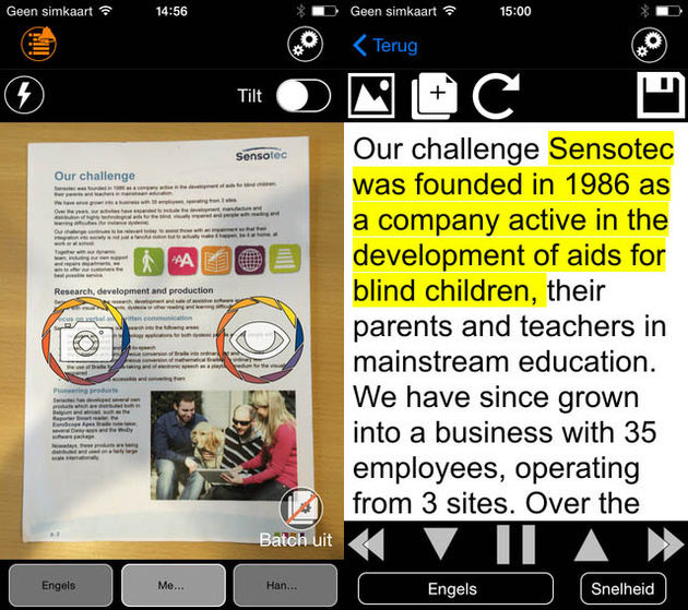 screenshot-knfb-app