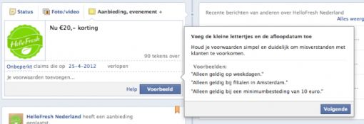 screenshot offer2