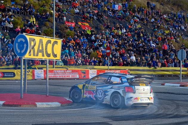 Sébastien-Ogier-WRC-champion