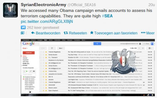 SEA-mail