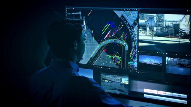 Seamless_Autonomous_Mobility_Nissan_Intelligent_Integration-1