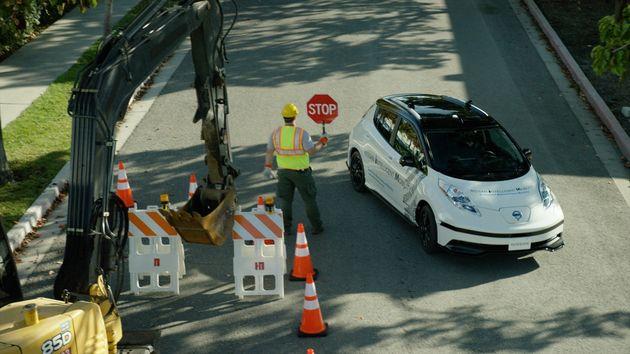 Seamless_Autonomous_Mobility_Nissan