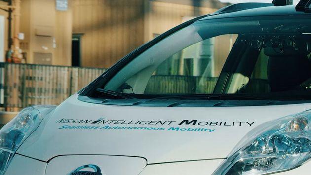Seamless_Autonomous_Mobility_Nissas_Intelligence
