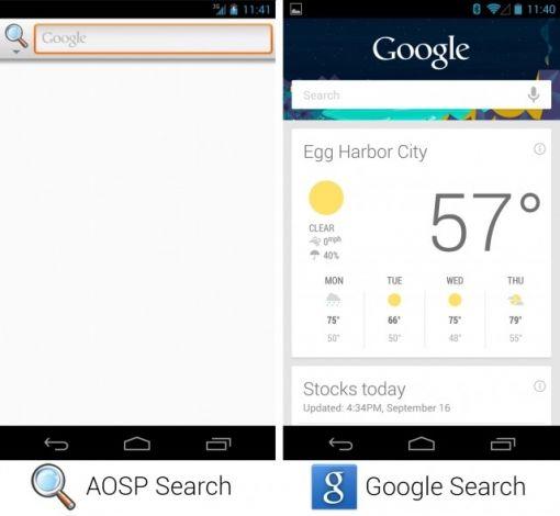 search-open-google