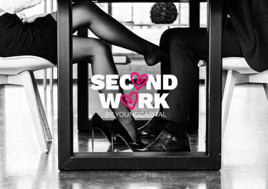 second-work