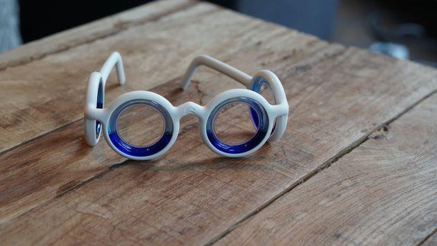 Seetroën-bril-montuur.