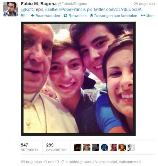 selfie-viral