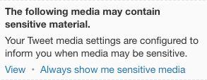 sensitive-media