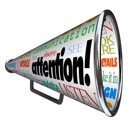 SEO, Content en Social Media: 3 belangrijke voordelen van digitale PR [Infographic]