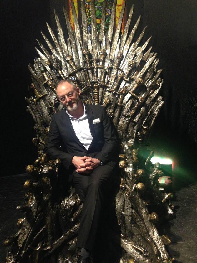 ser-davos-iron-throne