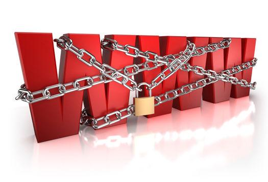Sergey Brin (Google): Facebook en Apple zijn bedreiging voor vrijheid op het internet