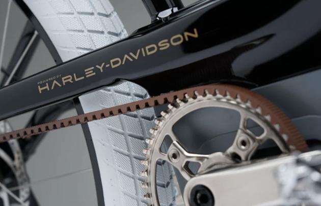 Serial_1_Cycle_Company_Harley_Davidson_01