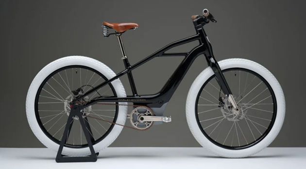 serial-1-cycle-company-harley-davidson-02
