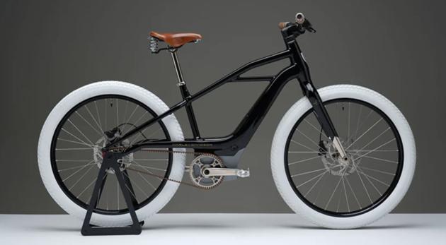 Serial_1_Cycle_Company_Harley_Davidson_02
