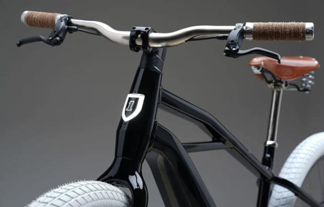 Serial_1_Cycle_Company_Harley_Davidson_03