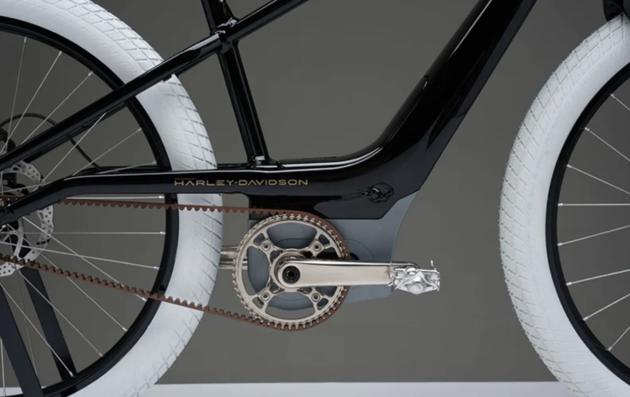 Serial_1_Cycle_Company_Harley_Davidson_04