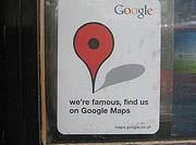 SES London 2008 – Local Search 2.0