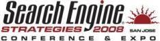 SES San Jose - Video Search Engine Optimization