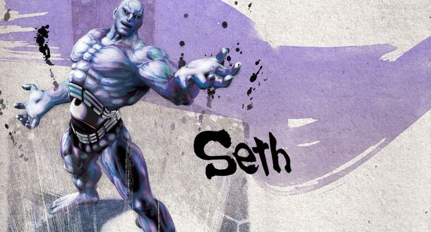 Seth-street-fighter-IV