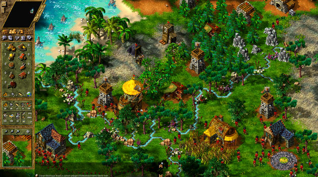 settlers-gameplay-2