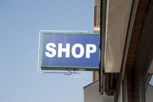 Shoppers prefereren direct contact met de retailer