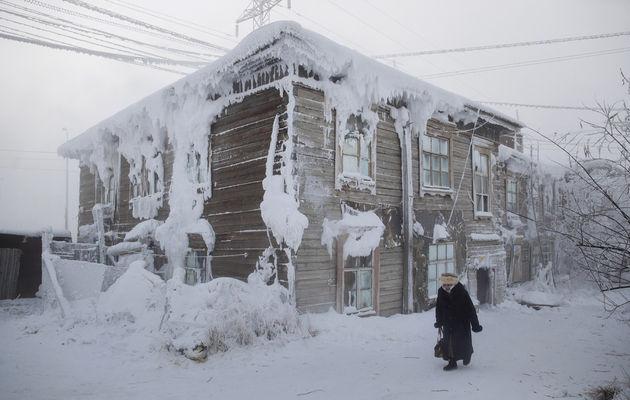 Siberia3+copy