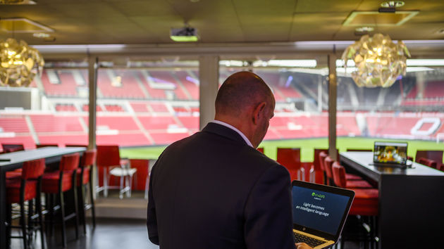 signify-announces-its-first-trulifi-system-in-the-netherlands-at-psv-2