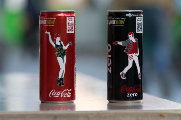 coca-cola-just-dance