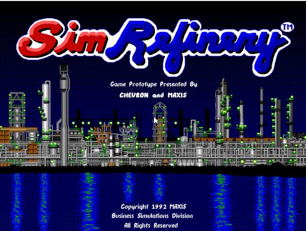simrefinery-listing