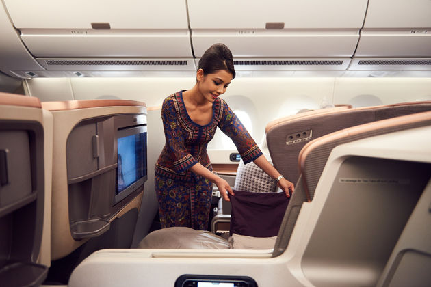 singapore-girl-airbus-a350