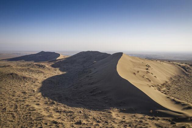 Singing_Dune_Kazachstan