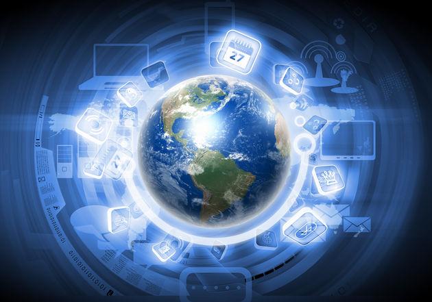 Singularity: zijn wij technologisch upgradable?