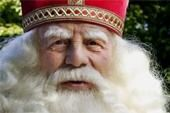 Sinterklaas breekt online record