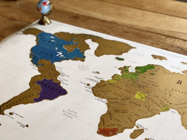 sinterklaas-cadeautjes-scratch-map