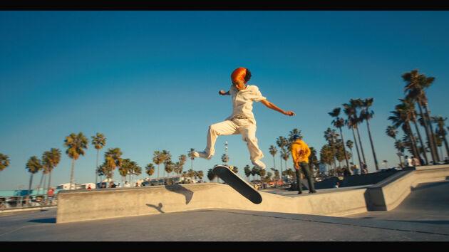 skateboarder_Briana_King