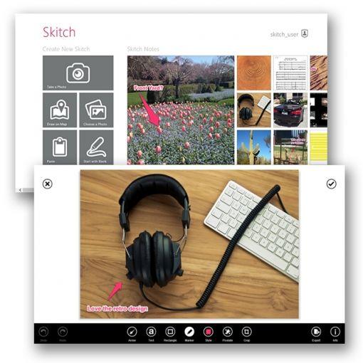 Skitch-Bold-Design2
