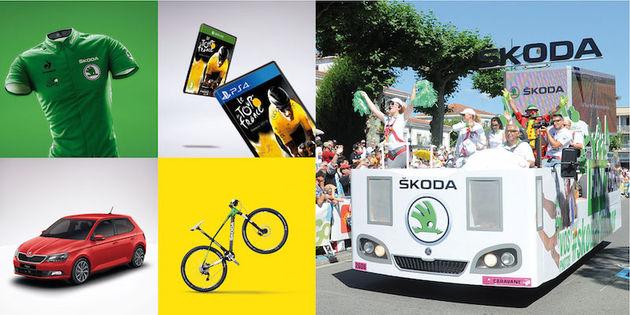 skoda_tour_de_france_2015