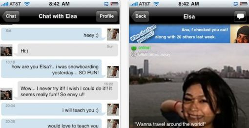 Dating schandaal KPOP 2014