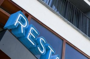 Slechte restaurants in kaart gebracht middels ontevreden tweets