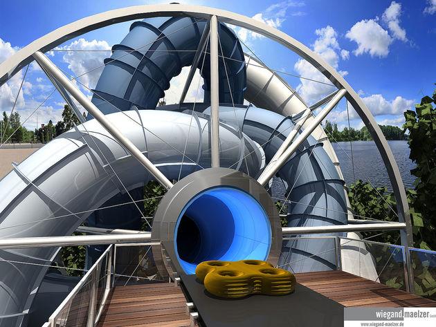 slidewheel-concept