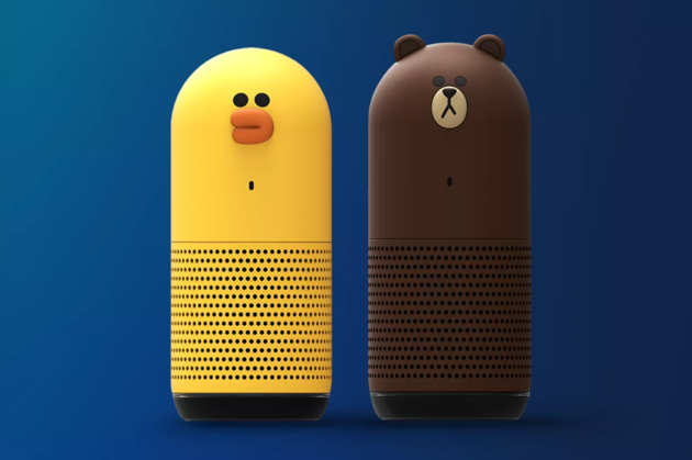 slimme-speakers