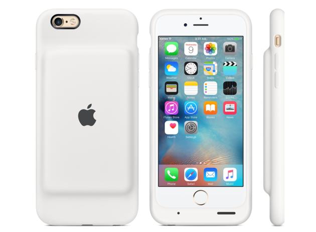 smart-case-apple