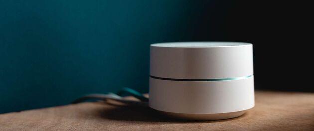 smart-home-speaker-nederland