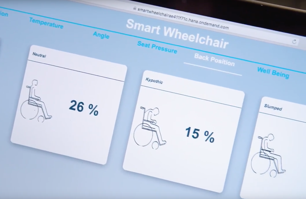 smart-wheelchair-data